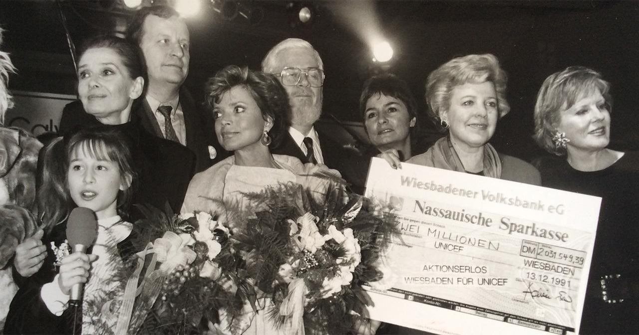 1991-unicef