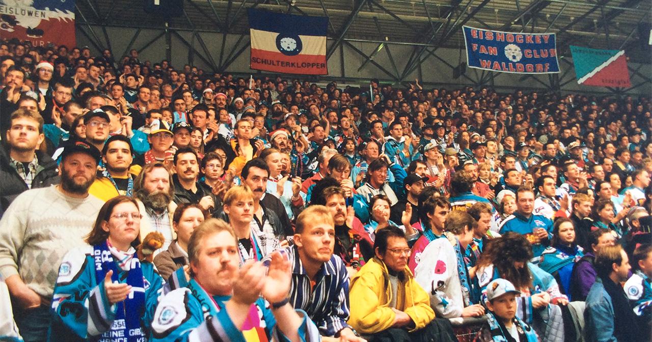 1994-frankfurt-lions-2