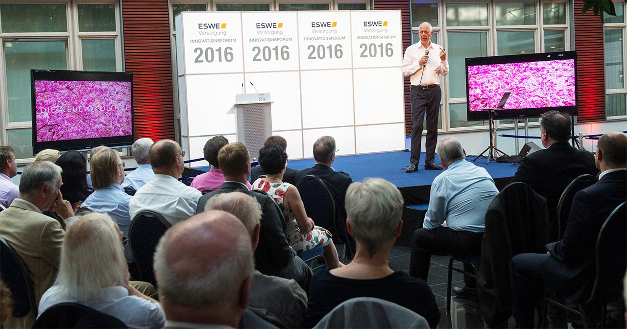 2016-innovationspreis-eswe