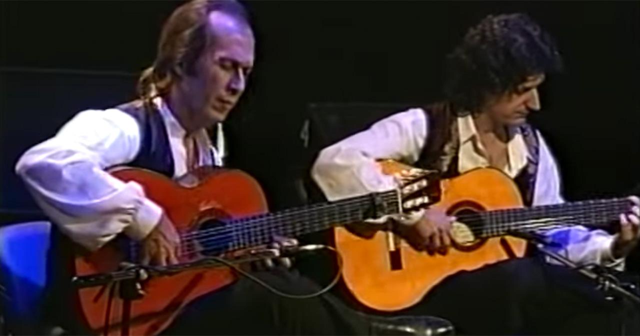 1995-paco-de-lucia