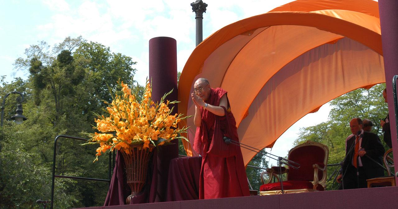 2005-dalai-lama