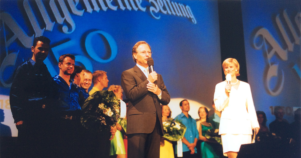 2000-150-jahre-vgrm