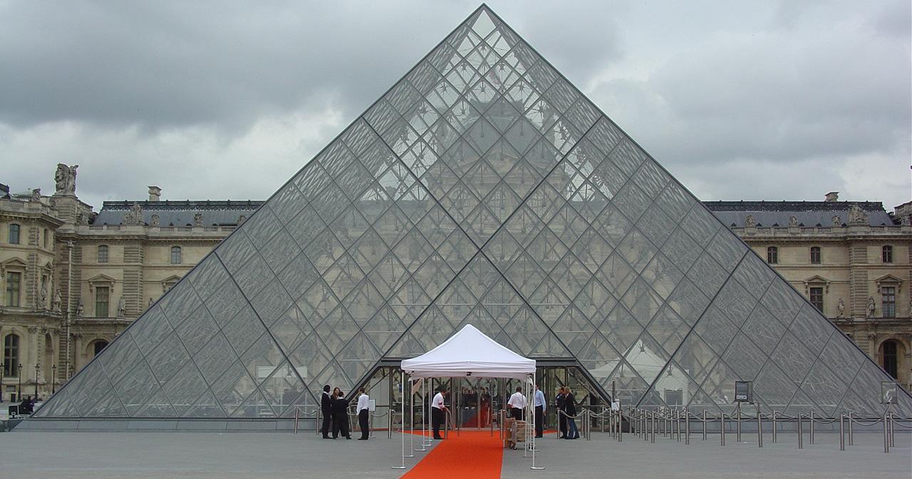 2006-louvre