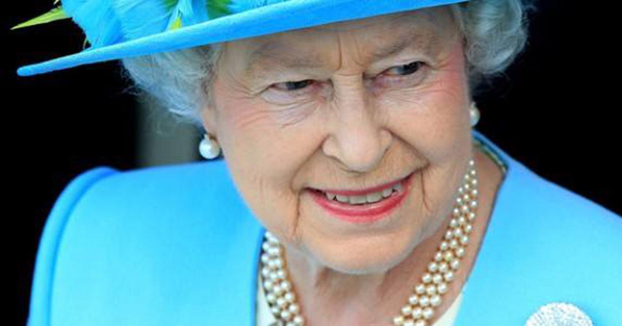 2015-queen
