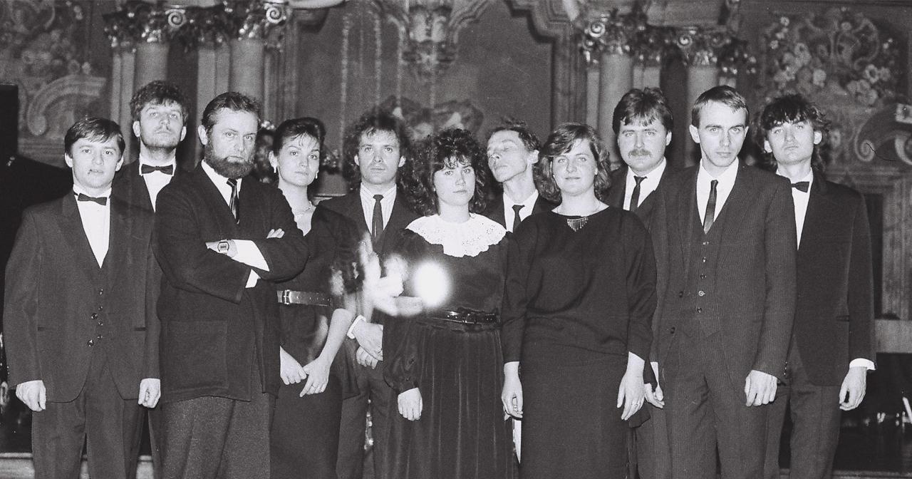 highlight-1989